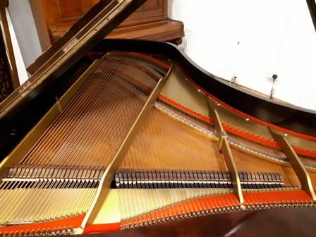O Briain Pianos Pianos For Sale Lucan Dublin Ireland
