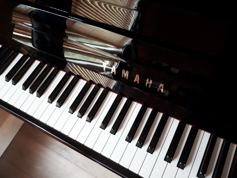 o 39 briain pianos low cost pianos lucan co dublin piano tuner dublin piano tuner wicklow. Black Bedroom Furniture Sets. Home Design Ideas